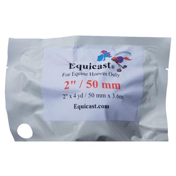 Equicast