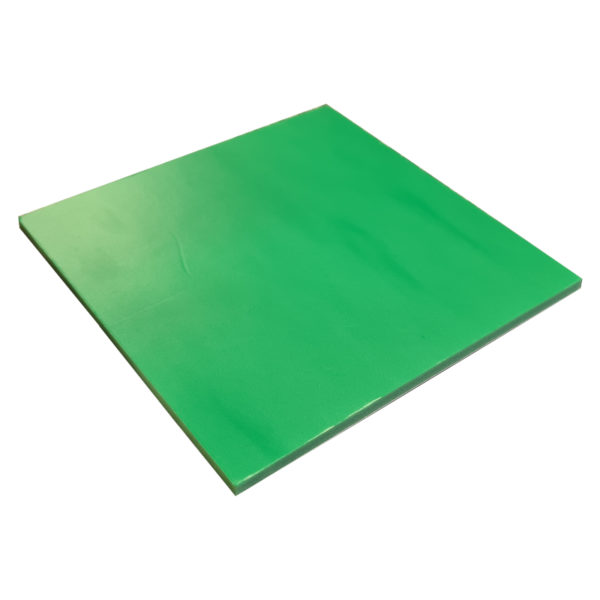 Vettec Adhesive Styrofoam Board