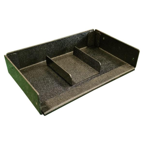Nature Farm Tool Box Cobra 2 Middle Tray