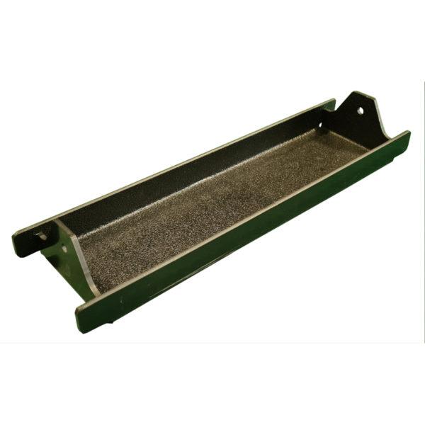 Nature Farm Tool Box Cobra 2 Top Tray